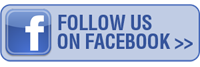 facebook-follow-icon